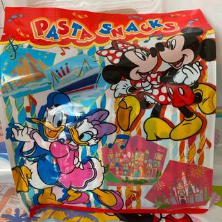 Disney - ディズニー パスタスナック
