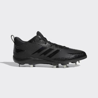 アディダス(adidas)のアディダス ベースボール スパイク 野球 26.5cm(シューズ)