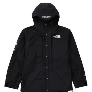 シュプリーム(Supreme)のSupreme The North Face RTG Jacket Mサイズ(マウンテンパーカー)