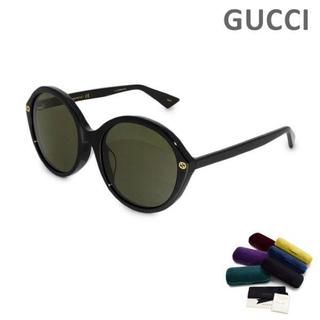 グッチ(Gucci)の新品 Gucci サングラス(サングラス/メガネ)