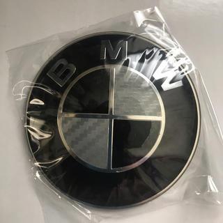 BMW - BMWエンブレム 82mm