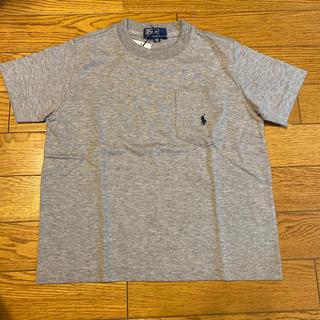 POLO RALPH LAUREN - POLO Tシャツ 110cm