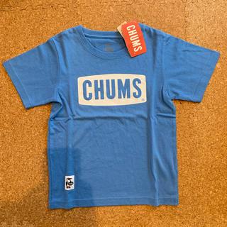 チャムス(CHUMS)の新品☆チャムス Tシャツ(Tシャツ/カットソー)