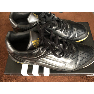 アディダス(adidas)のadidas 野球スパイク TPU4L+(シューズ)