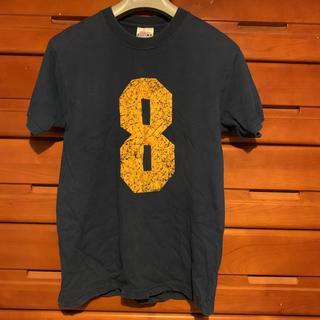 88 tees 8Tシャツ