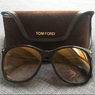 トムフォード(TOM FORD)のTOMFORDサングラス(サングラス/メガネ)