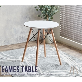 EAMES - Eames TABLE   イームズテーブル