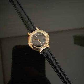 サンローラン(Saint Laurent)のSaint Laurent 腕時計♡イヴサンローラン GUCCI CHANEL(腕時計)