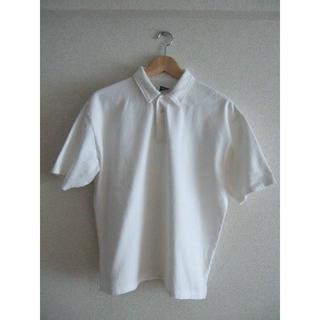 ビームス(BEAMS)のPilgrim SURF+SUPPLY ピルグリム サーフ+サプライ ポロシャツ(ポロシャツ)