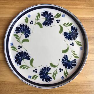 ダンスク(DANSK)のダンスク プレート 皿(食器)