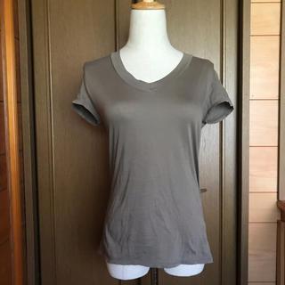 スコットクラブ(SCOT CLUB)のMIREPOIX ミルポア Tシャツ(Tシャツ(半袖/袖なし))