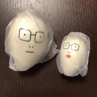 いなだま セット(お笑い芸人)