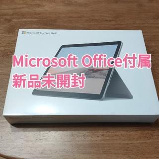 マイクロソフト(Microsoft)のken様2020914(ノートPC)