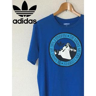アディダス(adidas)のアディダス スケートボーディング サイラス SILAS コラボモデル(Tシャツ/カットソー(半袖/袖なし))