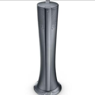 デロンギ(DeLonghi)の【GER様専用】デロンギ 空気清浄機能付ファン HFX85W14C(空気清浄器)