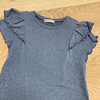 ビームス(BEAMS)のビームスハート Tシャツ トップス(Tシャツ(半袖/袖なし))