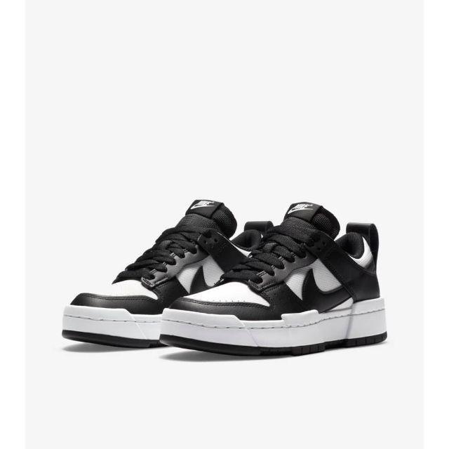 NIKE(ナイキ)のはくハクはく様専用 レディースの靴/シューズ(スニーカー)の商品写真