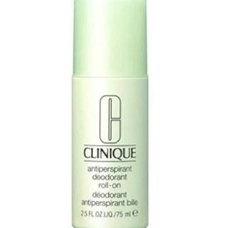 クリニーク(CLINIQUE)のクリニーク ロールオン2本セット(制汗/デオドラント剤)