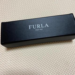 フルラ(Furla)のFURLA 眼鏡ケース(サングラス/メガネ)