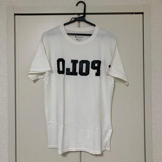 チャンピオン(Champion)のrugged olop T(Tシャツ/カットソー(半袖/袖なし))