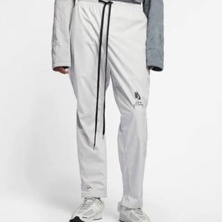 NIKE - Nike Lab x A-COLD-WALL*  acw