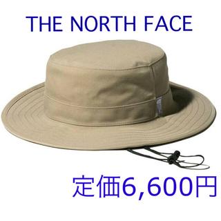 THE NORTH FACE - 新品 ノースフェイス THE NORTH FACE 帽子 ゴアテックス ハット