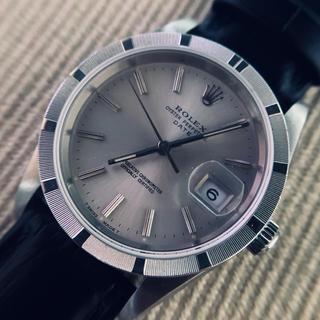 ロレックス(ROLEX)のロレックス純正品 15210 ケース部品一式(腕時計(アナログ))