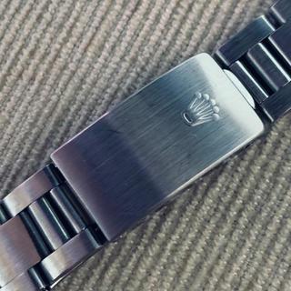 ロレックス(ROLEX)のロレックス純正 78350ハードブレス 純正FF557b(腕時計(アナログ))
