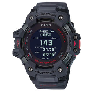 ジーショック(G-SHOCK)の【即日発送】G-SHOCK  GBD-H1000-8JR(腕時計(デジタル))