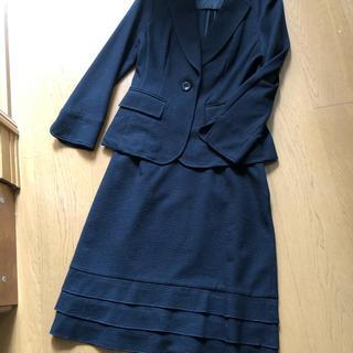 クリアインプレッション(CLEAR IMPRESSION)のクリアインプレッション  スーツ(スーツ)