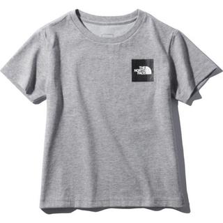 THE NORTH FACE - ⭐︎新品⭐︎ザノースフェイス Tシャツ グレー