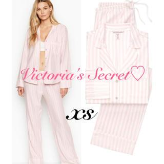 ヴィクトリアズシークレット(Victoria's Secret)のヴィクトリアシークレット ルームウェア パジャマ\❤︎/(ルームウェア)