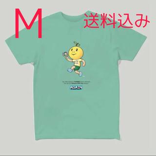 TAKASHI MURAKAMI FLOWER × YZ Tシャツ 村上隆 ゆず(Tシャツ/カットソー(半袖/袖なし))