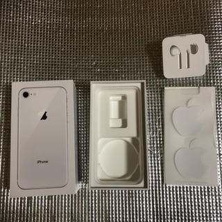 アップル(Apple)のアイフォン(その他)