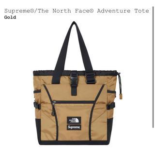 シュプリーム(Supreme)のSupreme The North Face Adventure Tote(トートバッグ)