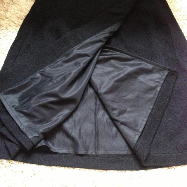 DO!FAMILY(ドゥファミリー)のDo!Family ♡ ラップスカート♡ レディースのスカート(ひざ丈スカート)の商品写真