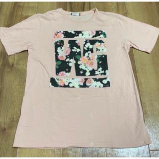 ウィゴー(WEGO)の【GU】裏起毛 トレーナー カフェラテ色(Tシャツ(半袖/袖なし))