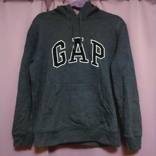 ギャップ(GAP)のGAP ギャップ フードパーカー(パーカー)