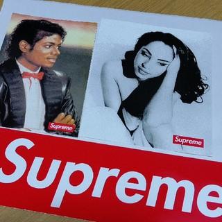 シュプリーム(Supreme)のSupreme Michael Jackson Sade(その他)