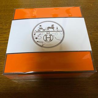 エルメス(Hermes)の新品未開封 エルメス 香水セット(香水(女性用))