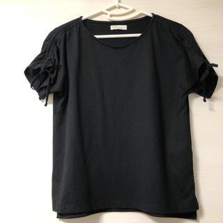 サイズF) Tシャツ カットソー