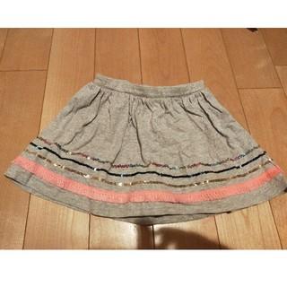 carter's - カーターズ スカート 120