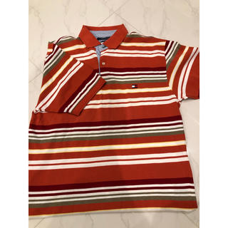 トミーヒルフィガー(TOMMY HILFIGER)のちりん様専用 ⚠️他の方購入頂けません⚠️(ポロシャツ)