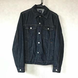 ギャップ(GAP)の【GAP】denim jacket(Gジャン/デニムジャケット)