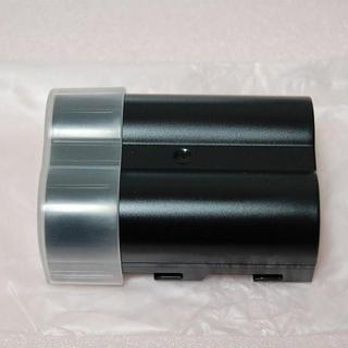 ペンタックス(PENTAX)の新品 純正 ペンタックス リコー D-LI50 K10D/ K20D用バッテリー(デジタル一眼)