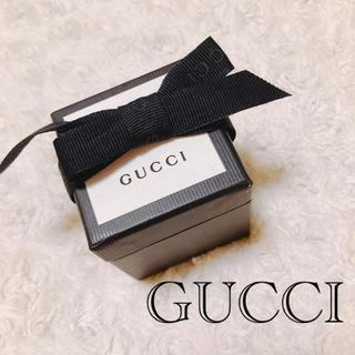 グッチ(Gucci)のGUCCI 〜空箱〜(ラッピング/包装)