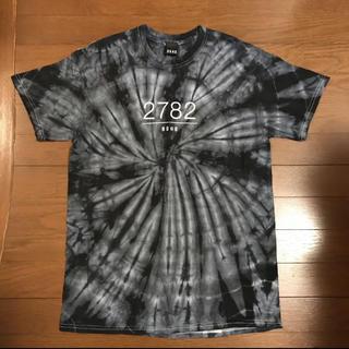 アヴァランチ(AVALANCHE)のバガーチ Tシャツ 完売品‼️(Tシャツ/カットソー(半袖/袖なし))