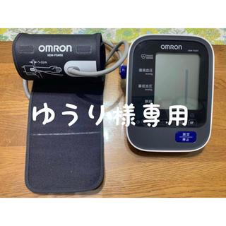 オムロン(OMRON)のオムロン 血圧計 HEM-7325T(その他)