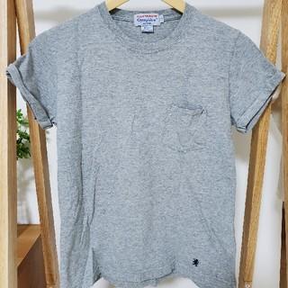 ジムフレックス(GYMPHLEX)のTシャツ ジムフレックス(Tシャツ(半袖/袖なし))