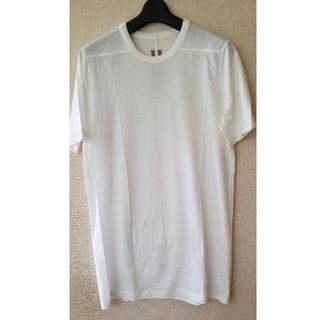 Rick Owens - Rick Owens リックオウエンス Tシャツ
